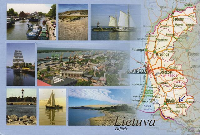 Lithuania 4