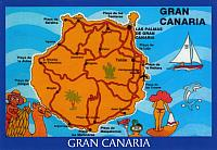 Canary Islands 10