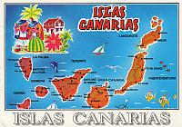 Canary Islands 16