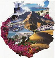 Canary Islands 01