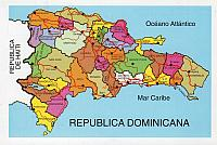 Dominican Republic 1