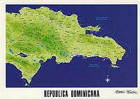 Dominican Republic 2