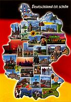 whole Germany 07
