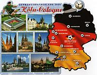 whole Germany 13